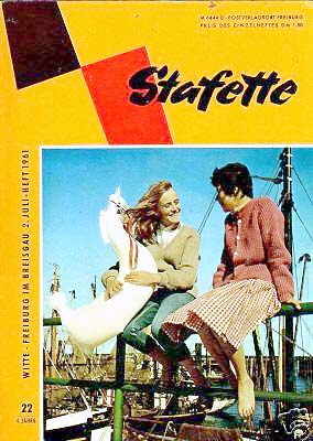 stafette-1961-kopie.jpg