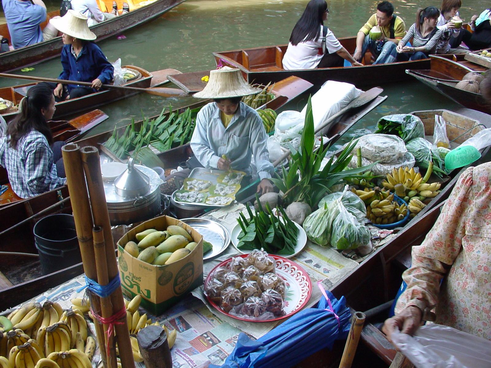 thailand-februar-2004-087.jpg