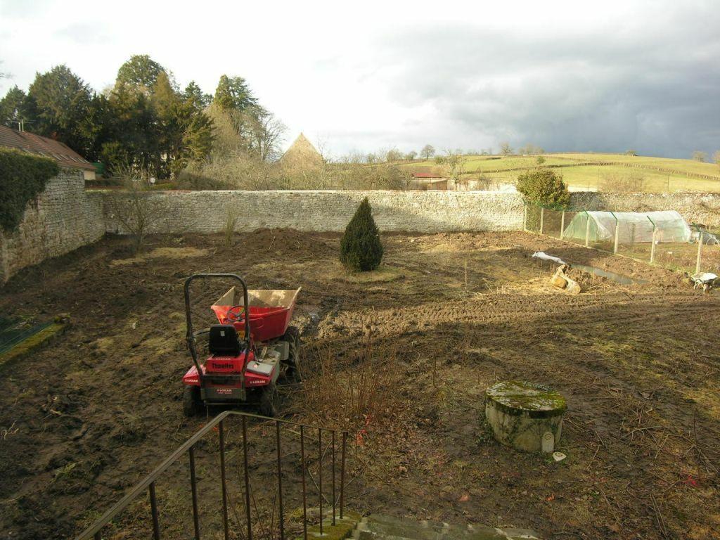 garten-2005.jpg